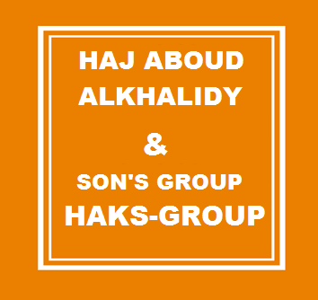 HAKS GROUP